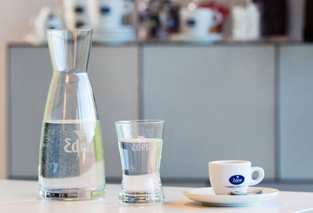 accessoires fontaine eau