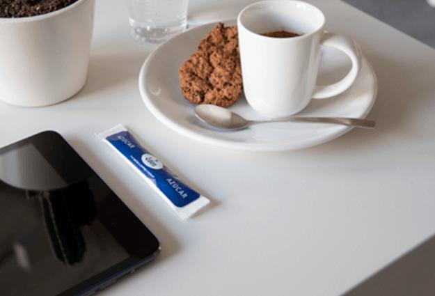 accessoires à café