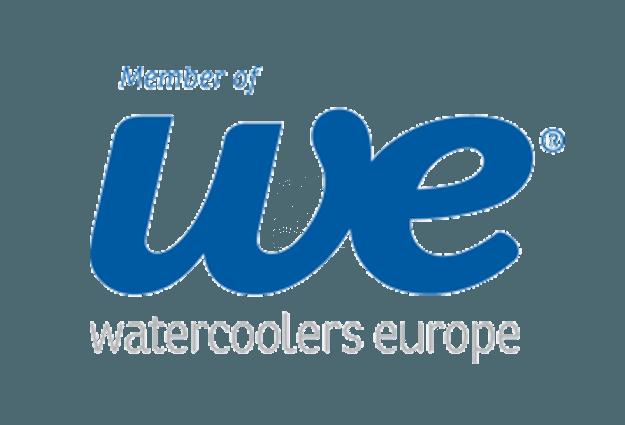 logo Watercoolers Europe